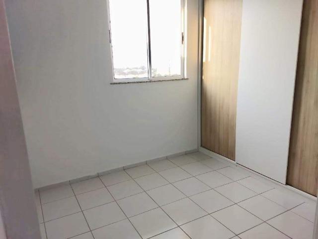 Apartamento no Palmeiras 3 - Av Mário Andreazza - Foto 16
