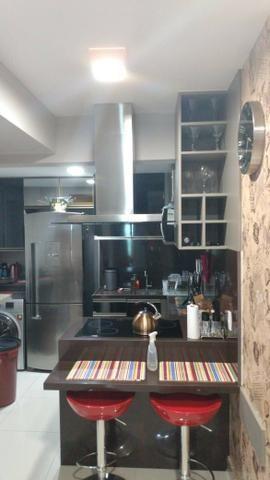 Lindo apartamento no In Mare Bali- Aluguel por temporada - Foto 13