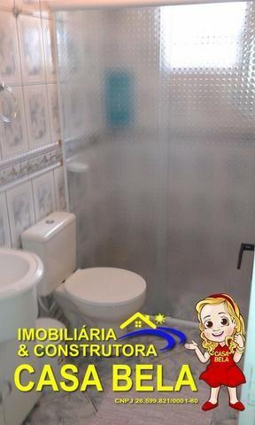Linda Casa em Imbé !! * Confira - Foto 3