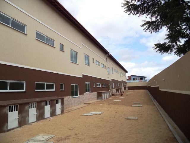 Village Lisboa II - Aptos Novos na Granja Portugal, 2 Qtos, 50m2, 1 Vg. Doc Grátis!! - Foto 8