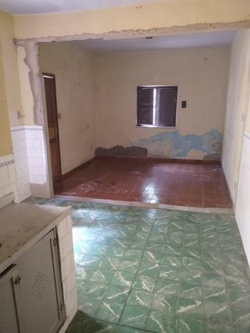 Vendo casa 05 quartos , 270 m². Centro Nova Iguaçu, Rua Jose Inácio Reis - Foto 19