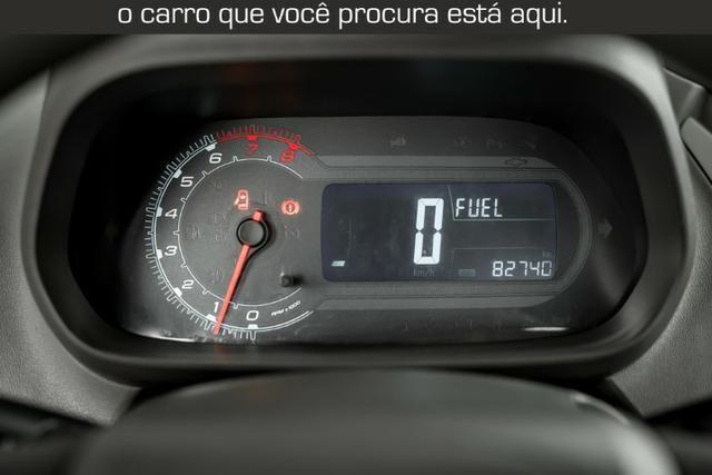 Chevrolet Cobalt LTZ 1.4 Flex (Ótima opção p/Uber) - Foto 11