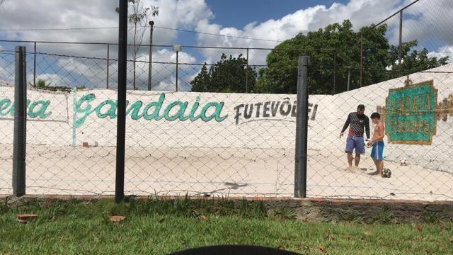 Alugo chácara em Aldeia para Final de semana!! - Foto 5