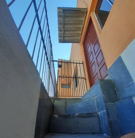 3 quartos - Casa grande - Foto 10