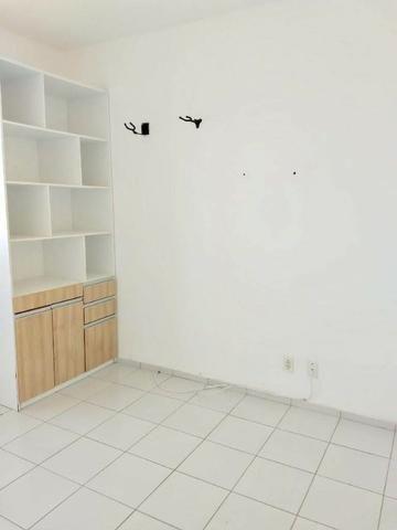 Apartamento no Palmeiras 3 - Av Mário Andreazza - Foto 13