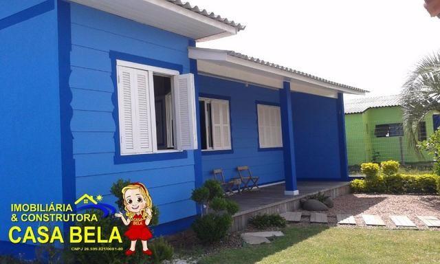 Linda Casa em Imbé !! * Confira - Foto 11
