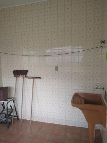 Vendo casa 05 quartos , 270 m². Centro Nova Iguaçu, Rua Jose Inácio Reis - Foto 15