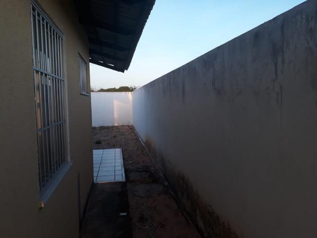 Casas novas Trairi - Foto 4