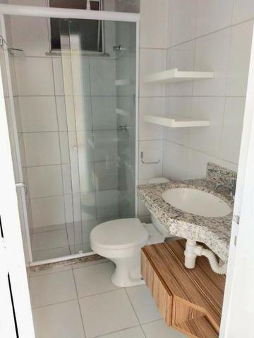Apartamento no Palmeiras 3 - Av Mário Andreazza - Foto 19