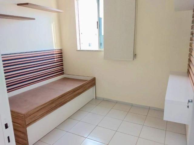 Apartamento no Palmeiras 3 - Av Mário Andreazza - Foto 15
