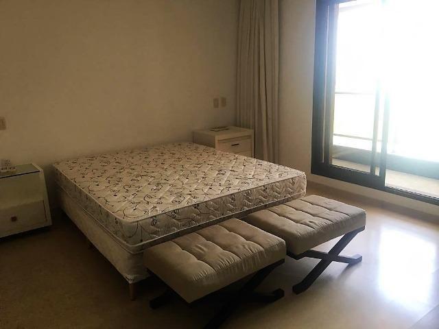 Excelente apartamento com 280 m² - Frontal Mar - Foto 12