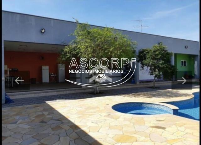 Casa térrea no Condomínio Benvenuto (Cod. CA00251) - Foto 3
