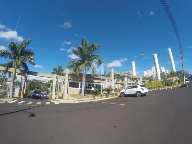 Apartamento à venda com 2 dormitórios em Reserva sul cond resort, Ribeirao preto cod:57946 - Foto 11