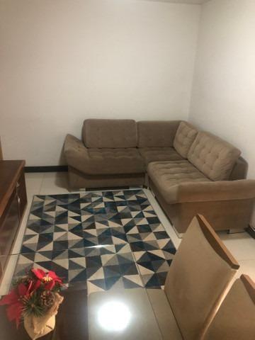 Apartamento à venda com 2 dormitórios em Califórnia, Belo horizonte cod:8544 - Foto 13