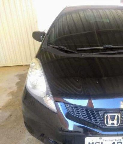Honda Fit LX Flex Completão - Foto 2