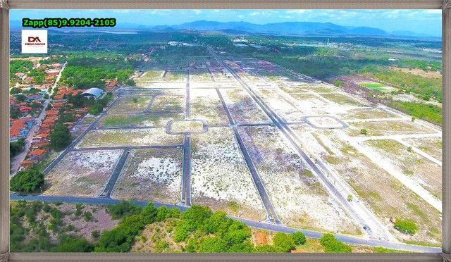Loteamento Terras Horizonte{ Invista já} - Foto 14