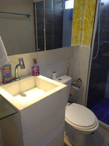 Apartamento no Benedito Bentes - Foto 16
