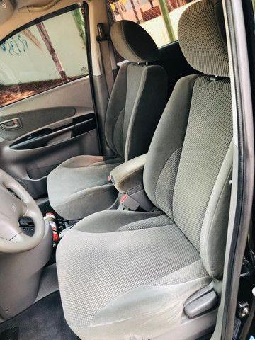 Hyundai Tucson Gls Automática - Foto 4