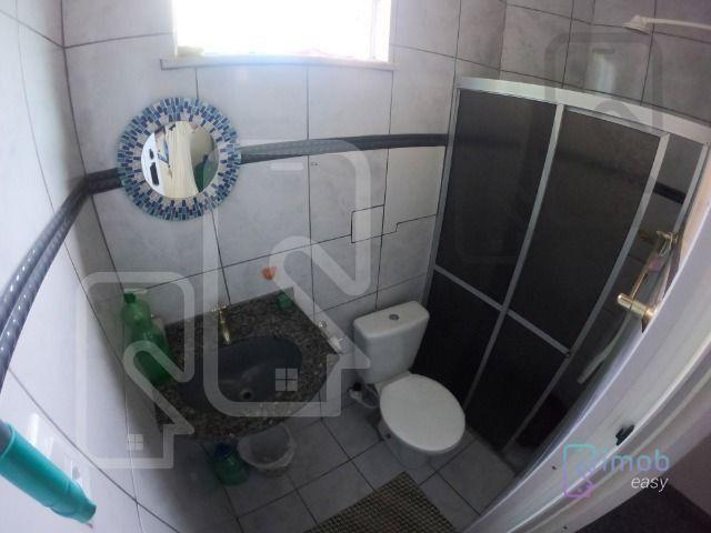 Condomínio Parque São José do Rio Negro, 3 quartos sendo 1 suíte - Foto 11