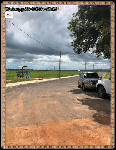 Lotes as margens da Br 116 próximo de Fortaleza !!!! - Foto 17