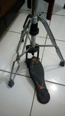 Maquina De Chimbal Rmv