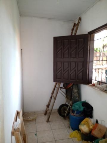 Casa no Jardim Petrolar Alagoinhas - Foto 2