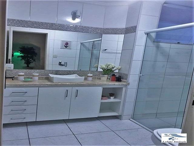 Linda casa com churrasqueira no Ipiranga I em Resende ? RJ - Foto 15