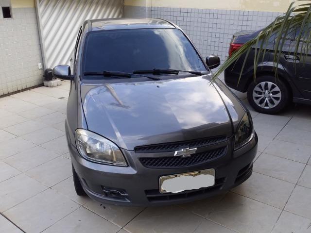 Celta LT 2011/2012 FLEX - Foto 2