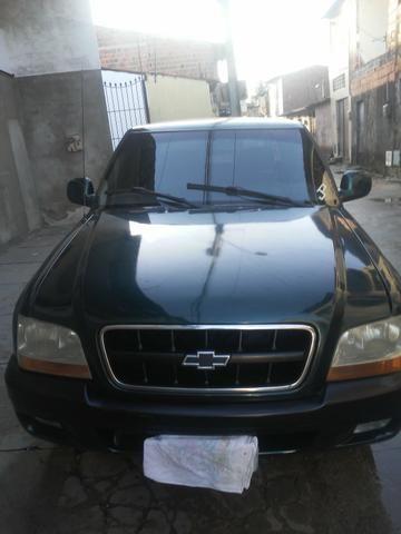Carro S10 - Foto 6