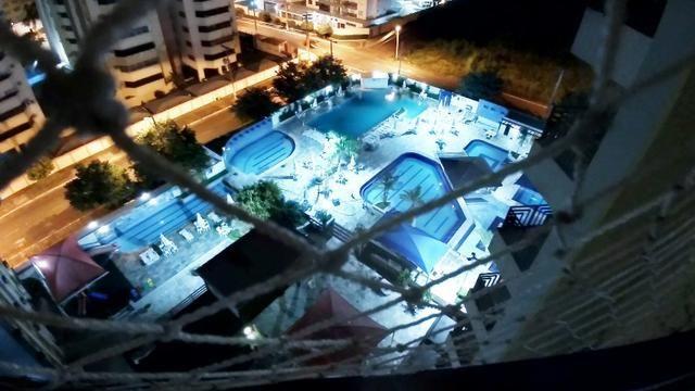 Eldorado Park Hotel - Foto 18