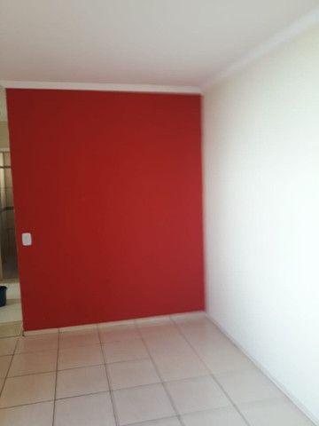 Vendo Lindo apartamento Sumare 2 - Foto 14