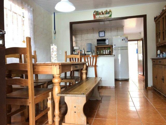 1571 Casa em Alvenaria no Bairro Salinas, localização tranquila - Foto 6