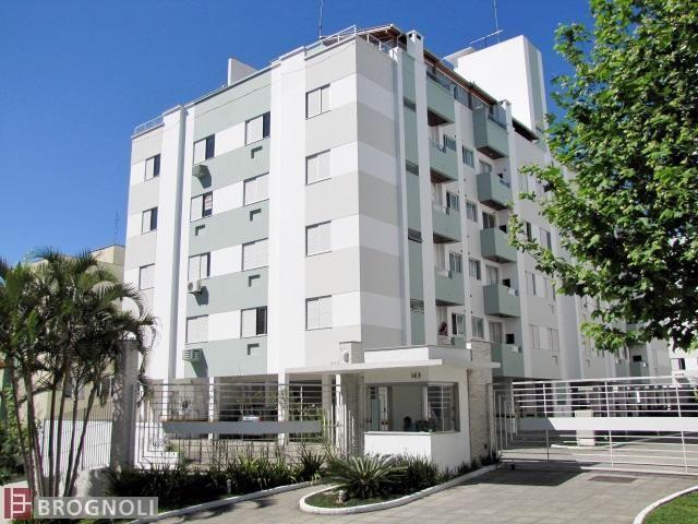 Apartamento para alugar com 2 dormitórios em Serrinha, Florianópolis cod:6068