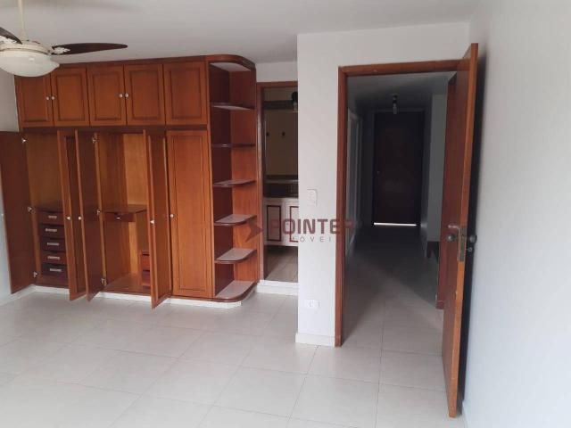 Sobrado, 380 m² - venda por R$ 1.400.000,00 ou aluguel por R$ 5.400,00/mês - Setor Bueno - - Foto 5