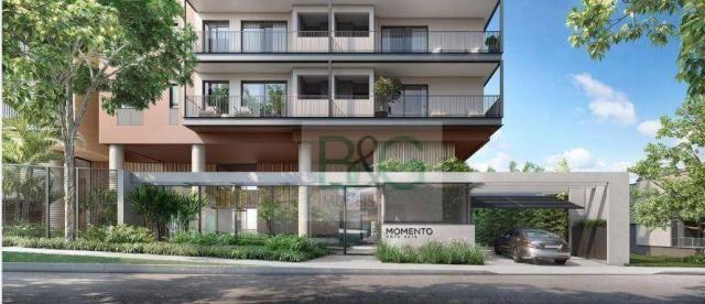 Cobertura com 4 dormitórios à venda, 260 m² por R$ 2.744.000,00 - Vila Ipojuca - São Paulo - Foto 4