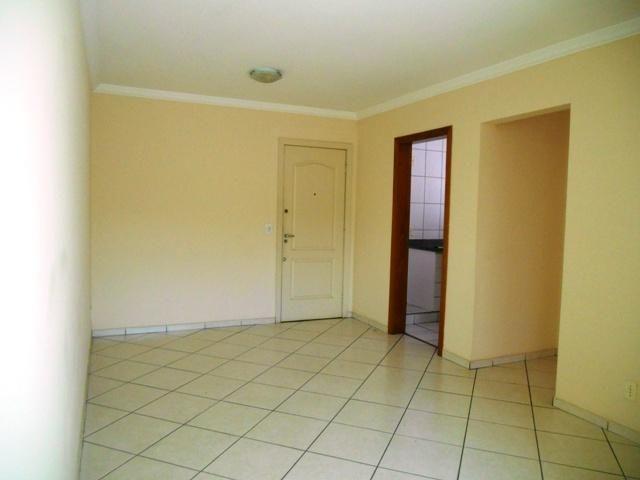 Apartamento à venda com 3 dormitórios em Caiçara, Belo horizonte cod:2782