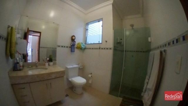 Casa à venda com 3 dormitórios em Jardim amália, Volta redonda cod:16026 - Foto 10