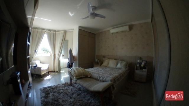 Casa à venda com 3 dormitórios em Jardim amália, Volta redonda cod:16026 - Foto 15