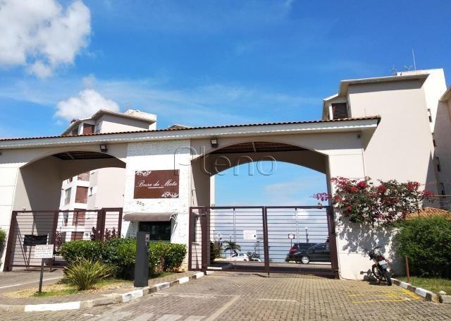Apartamento à venda com 3 dormitórios em Parque prado, Campinas cod:AP026381 - Foto 12