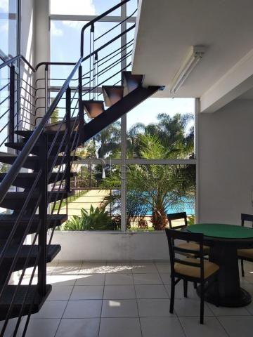 Apartamento à venda com 3 dormitórios em Parque prado, Campinas cod:AP026381 - Foto 20
