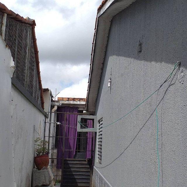 Excelente casa para temporada em Manaus - Foto 6