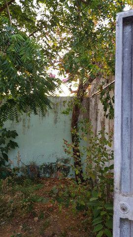 Casa no Sossego - Foto 5