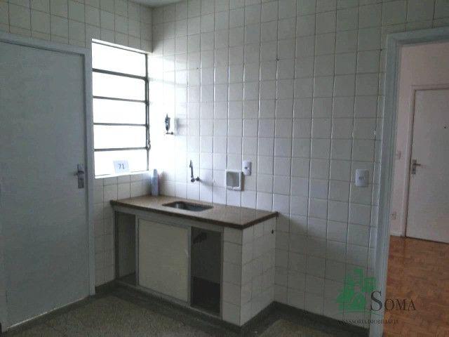 Apartamento 02 dormitórios Cambuí - Foto 12