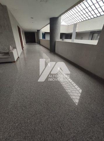 Condomínio Empresarial Trade Center, Lagoa Nova - Sala comercial com 22m², Locação/Venda - Foto 3