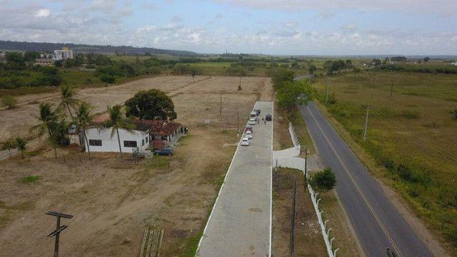 Garanta seu espaço no novo Santa Rita - Foto 5