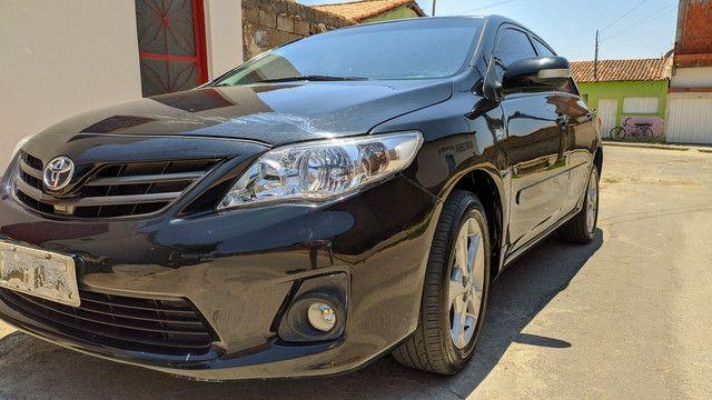 Corolla xei 2013 - Foto 5