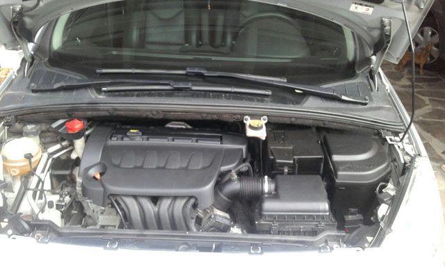 Peugeot 408 griff - Foto 6
