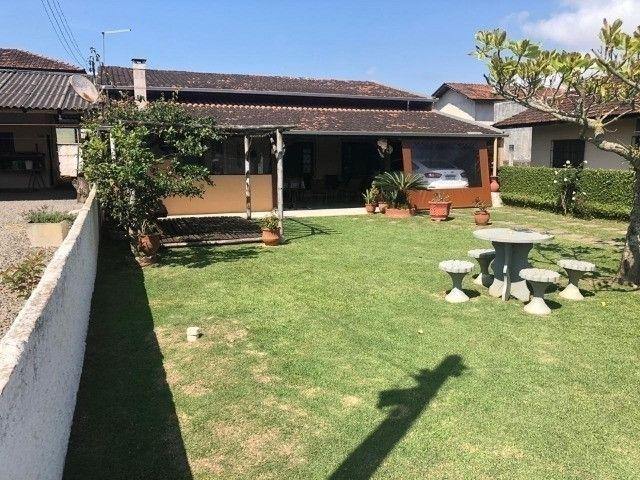 1571 Casa em Alvenaria no Bairro Salinas, localização tranquila - Foto 2