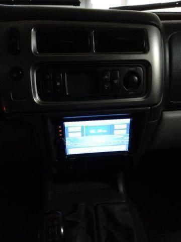 Mitsubishi Pajero Sport HD 2.5 Diesel - 2011 - Foto 13