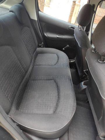 Peugeot 206 1.0 Sensation. - Foto 5